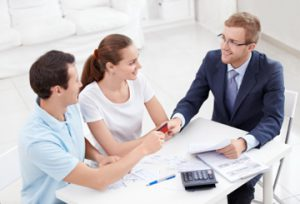Finance: comment choisir sa banque?