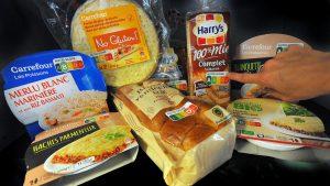 Nutri score: focus sur le nouvel étiquetage nutritionnel
