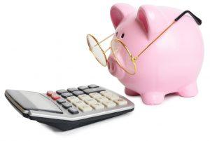 Nos conseils pour négocier avec sa banque